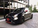 2020 Fiat Fiat 500 รถเก๋ง 2 ประตู