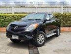 Mazda BT50 2.2 ดีเซล topสุด ปี13 (เกียร์ auto) 4 ประตู