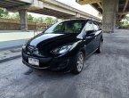 ผ่อน4พัน รถสวย มือเดียว ไม8หมื่น 2012 Mazda2 1.5Auto