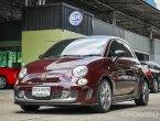 Fiat 695 maserati edizione