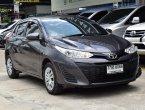 ขายรถมือสอง 2017 Toyota Yaris 1.2 (ปี 13-17) J Hatchback AT