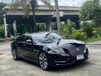 Jaguar XJL 3.0D Portfolio 2012