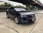 2013 Proton Preve Executive รถเก๋ง 4 ประตู