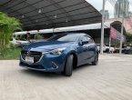 2018 Mazda 2 1.3 Sports High Connect รถเก๋ง 5 ประตู