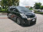 TOYOTA ALPHARD​ 2.4GS LIMITED EDITION ปี 2014