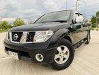 Nissan Navara 2.5 SE MT ปี 07 ราคา 189,000 บาท