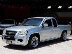 ขายรถ Chevrolet Colorado 2.5 LS ปี2011 รถกระบะ
