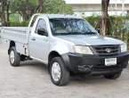 Tata Xenon 2.1 ( ปี 2017 ) SINGLE Giant Heavy Duty Pickup MT