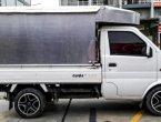 2012 Dfm Mini Truck 1.1 Truck  ขายเงินสดเท่านั้น