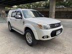 2014 Ford Everest 2.5 LTD SUV