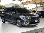 2019 Kia Grand Carnival 2.2 EX รถตู้/MPV