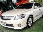 2012 Toyota CAMRY 2.4 Hybrid EV/Hybrid