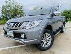 Mitsubishi TRITON 2.4 GLX Plus MT ปี 2015 ราคา 359,000 บาท
