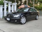 "Mercedes Benz     C180  Elegance  KOMPRESSOR     ( W203 )   "" New Gen """