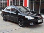 🚩 Honda City 1.5 ZX ZX EV 2006