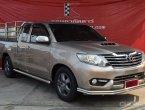 🚩 Toyota Hilux Vigo 2.5 EXTRACAB G 2006
