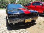 2014 Dodge Challenger SRT8 รถเก๋ง 2 ประตู