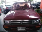 1994 Toyota Hilux Mighty-X EXTRACAB รถกระบะ