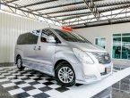 ขายรถ Hyundai H-1 2.5 Deluxe ปี2014 รถตู้/MPV