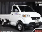 2019 Suzuki Carry 1.6 Mini Truck Truck