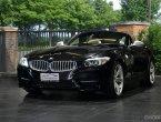2011 BMW Z4 35iS Msport 340 แรงม้า