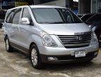 ขายรถมือสอง 2013 Hyundai Grand Starex 2.5 (ปี 10-17) VIP MPV AT