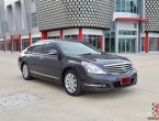 Nissan Teana 2.5 (ปี 2009) 250 XV Sedan AT