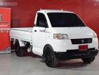 🚩 Suzuki Carry 1.6  Mini Truck 2015