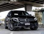 จองให้ทัน Benz GLC250D AMG 2017 รถสวยจัดออฟชั่นเต็มวิ่งน้อย