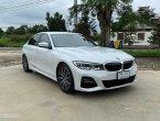 ขายรถมือสอง BMW 330i M Sports G20 | ปี : 2020