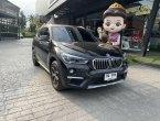 🔥รีบจองด่วน🔥 BMW X1 SDRIVE 1.8D F48 2020