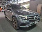 🔥จองให้ทัน🔥 Benz Glc250d ดีเซลล้วน ปี 2019  รถศูนย์ วารันตีถึง 2022