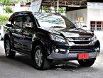 ขายรถ Isuzu MU-X 2.5 ปี2015 SUV