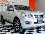 ขายรถ  Nissan NP 300 Navara 2.5 Calibre V ปี2019 รถกระบะ