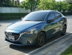 2018 MAZDA 2 SKYACTIV 1.3 High Connect AT