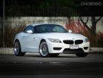 จองให้ทัน BMW Z4 sDRIVE 23i 2009