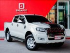 2017 Ford Ranger 2.2  Hi-Rider XLT DOUBLE CAB Pickup AT (ปี 15-18) P7650