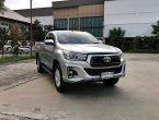 ขายรถมือสอง Toyota Hilux Revo 2.4 E Plus Smart Cab Prerunner   ปี : 2020