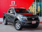 2019 Ford Ranger 2.2 Hi-Rider XLT DOUBLE CAB Pickup MT (ปี 15-18) P416