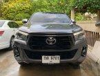 2016 Toyota Hilux Revo 2.8 G Prerunner รถกระบะ