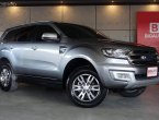 2018 Ford Everest 2.2 Titanium SUV AT (ปี 15-18) B4473