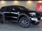 2018 Ford Everest 2.2 Titanium SUV AT (ปี 15-18) B452