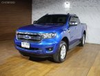 2019 Ford RANGER Double Cab  2.2 Hi-Rider XLT กษ1222
