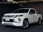 ขายรถ 2020 MITSUBISHI TRITON  2.5 GLX