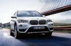 รีวิว BMW X1 2020
