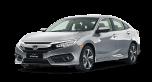 เลือกซื้อรถ Honda Civic ราคาดี