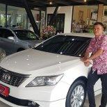 Apichat WongKlang