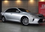 2017 Toyota Camry 2.0 G Sedan AT (ปี 12-16) P3365