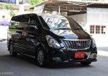 ขายรถ Hyundai H-1 2.5 Deluxe ปี2016 รถตู้/VAN