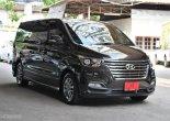 ขายรถ Hyundai H-1 Elite AT 2019 รถตู้/VAN
